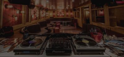Miami Hot Spots ..Club Events - Undergroundfile