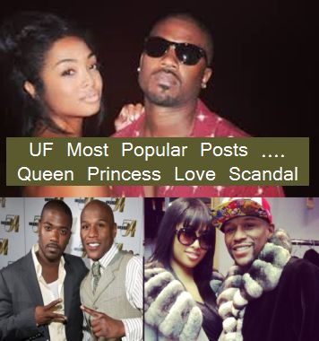 princess dating floyd Princess love, the former girlfriend of boxer floyd mayweather jr, got matching tattoos with ray j, fueling rumors that the pair had a relationship behind mayweather's back princess love, the former girlfriend of boxer floyd mayweather jr, got matching tattoos with ray j, fueling rumors that the pair had a relationship behind mayweather's back.